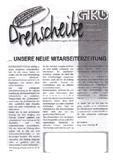 drehscheibe01-februar 2001