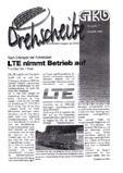 drehscheibe02-august 2001
