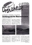 drehscheibe03-oktober 2001