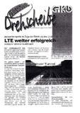 drehscheibe05-maerz 2002