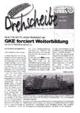 drehscheibe06-juni 2002