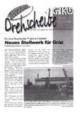 drehscheibe07-september 2002