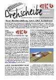 drehscheibe08-april 2003