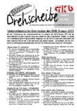 drehscheibe09-juni 2003