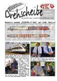 drehscheibe10-august 2003