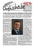 drehscheibe11-oktober 2003