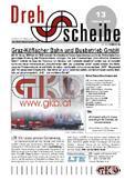 drehscheibe13-februar 2004
