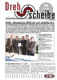 drehscheibe14-april 2004