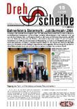 drehscheibe15-juni 2004
