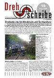 drehscheibe16-august 2004