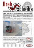 drehscheibe17-oktober 2004
