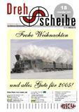 drehscheibe18-dezember 2004