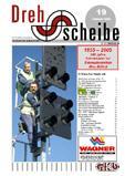 drehscheibe19-februar 2005