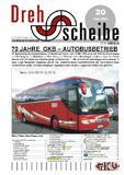 drehscheibe20-april 2005