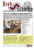 drehscheibe21-juni 2005