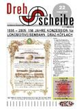 drehscheibe22-august 2005
