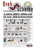 drehscheibe25-februar 2006