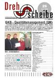 drehscheibe26-april 2006