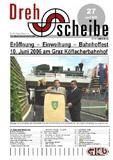 drehscheibe27-juni 2006