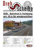 drehscheibe28-august 2006