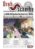 drehscheibe29-oktober 2006