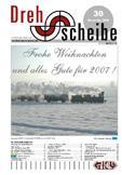 drehscheibe30-dezember 2006