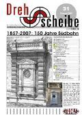drehscheibe31-februar 2007