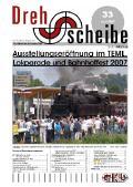 drehscheibe33-juni 2007