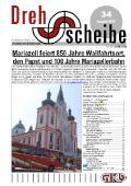 drehscheibe34-august 2007