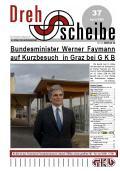 drehscheibe37-april 2008