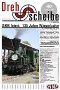 drehscheibe40-oktober 2008