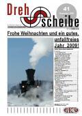 drehscheibe41-dezember 2008