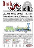 drehscheibe44-juni 2009