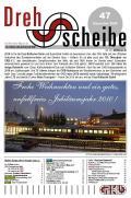 drehscheibe47-dezember 2009