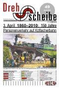 drehscheibe49-april 2010