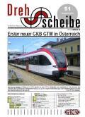 drehscheibe51-august 2010