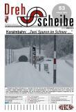 drehscheibe53-jaenner 2011