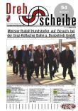 drehscheibe54-maerz 2011