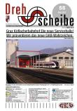 drehscheibe55-mai 2011