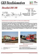 plakat-diesellok-100