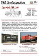 plakat-diesellok-1100