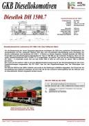 plakat-diesellok-1500-7