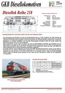 plakat-diesellok-218