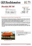 plakat-diesellok-360