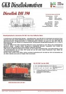 plakat-diesellok-390