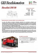 plakat-diesellok-80