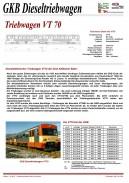 plakat-triebwagen-Vt70