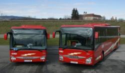 Bus 2016 DSC08853